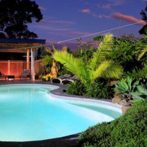 Swimming Pool Builder Brisbane - Quality Pool Builders in Queensland