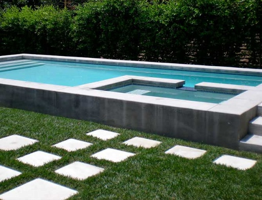 Lovely You Can Have An Amazing Pool By Simply Adapting Some Of These Ideas And  Including Them In Your Design.