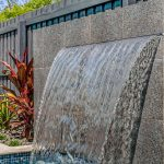 Peregian Springs Project